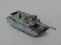 1/144 10式戦車量産型C2