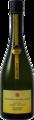 シェリー樽熟成純米大吟醸 オロロソ 720ml