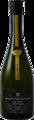 シェリー樽熟成純米大吟醸 ペドロヒメネス 720ml