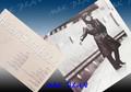 美品★西城秀樹★LPレコード★Hideki Song Book★RCA RHL-8015