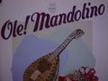 オーレ・マンドリーノ