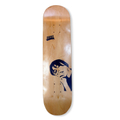 GIRL DECK (NAVY)