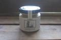 タスマニア島固有種 生ハチミツ レザーウッド蜂蜜 130g