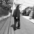 """""""空き地""""にて 2009 / 渡辺勝(CD-R)"""