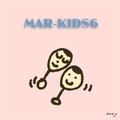MAR-KIDS6