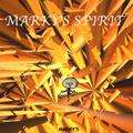 MARKY'S SPIRIT