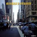 MARKY'S STREET