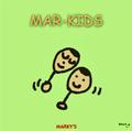 MAR-KIDS