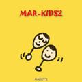 MAR-KIDS2