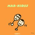 MAR-KIDS3