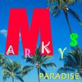 MARKY'S PARADISE