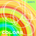 MARKY'S COLORS