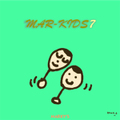 MAR-KIDS7