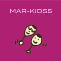 MAR-KIDS5