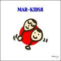 MAR-KIDS8