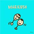 MAR-KIDS4