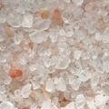 ピンクソルト(ヒマラヤ岩塩) 1kg