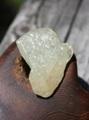 セール特価! 超希少 古代からの叡智の石 リビアングラス原石