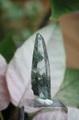 ヒマラヤ ガネーシュヒマール 天然原石ミニポイント(台座付)