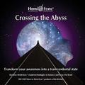 2017年 新CD クロッシング・ジ・アビス(Crossing the Abyss)深淵への渡渉