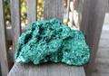 セール特価! マラカイト 特大結晶原石