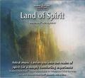 2014年新CD! ランド オブ スピリット(Land of Spirit)精霊の地
