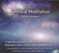 2015年新CD! セレスチャル・メディテーション 天界の瞑想(Celestial Meditation)