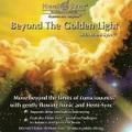 Beyond the Golden Light(ビヨンド ザ ゴールデンライト)