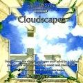 Cloudscapes  (クラウド スケープ)