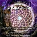 Dreamcatcher (ドリームキャッチャー)