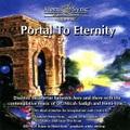 Potal to Eternity (ポータル トゥ エタニティ)