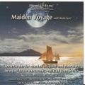 Maiden Voyage (メイデン ヴォエッジ)