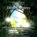 DeepJourneys(ディープジャーニー)