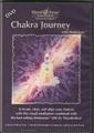 Chakra Journey DVD (チャクラジャーニーDVD)