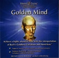 Golden Mind (ゴールデンマインド)