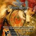 Vision Quest (ビジョンクエスト)