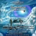 Illumination(イルミネーション)