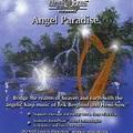 Angel Paradaise (エンジェルパラダイス)