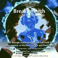 Breakthrough (ブレイクスルー)
