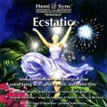 Ecstatic (エスタティック)