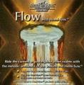 Flow (フロウ)