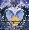 Waves of Love(ウエーブオブラブ)