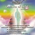 Octaves of Light (オクターブ オブ ライト)