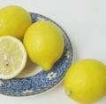 【家庭用】【熊本県産】鶴田有機農園の大玉レモン 約30玉(約3kg)