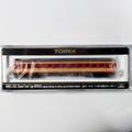 TOMIX 9409 国鉄ディーゼルカー キハ26形(初期急行色・バス窓)(T)