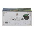 ◇薬用入浴剤(重炭酸イオン薬用入浴剤)◇ Baden Tab 5錠×14パック /日本製