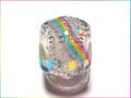 虹の水中玉1
