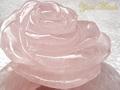 ハッピーローズで薔薇色の人生!「ミラクルローズLOVEストーン(大)」