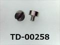(TD-00258) SUS 特ヒラ [2010] - M1x1 脱脂洗浄