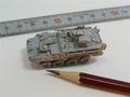 M1134 ATGM ストライカー